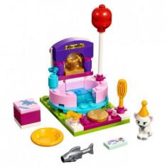 Lego® Friends Pregatirea Pentru Petrecere - 41114