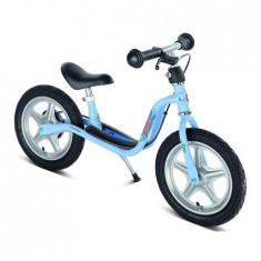 Bicicleta Fara Pedale -4036 Puky