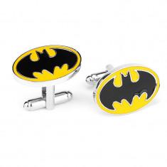 Butoni camasa  model BATMAN ,butoni fashion calitate superioara
