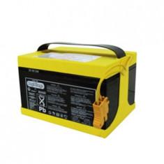 Baterie 24V 12Ah - Masinuta electrica copii Peg Perego