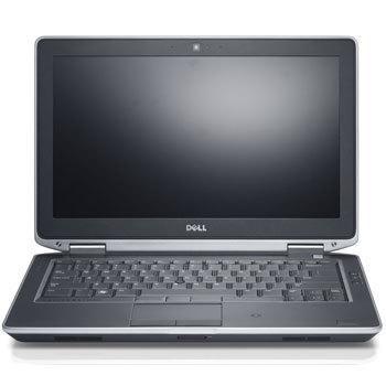 Laptopuri Dell Latitude E6330 i5 3320M Gen 3 Grad B foto mare
