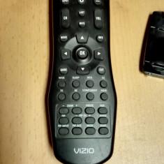 Telecomanda Vizio 6150BC0-R