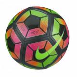 MINGE NIKE STRIKE PREMIER COD SC2990-010 - Minge fotbal