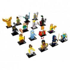 Lego® Minifigures Minifigurine : Seria 15 - 71011 - LEGO Minifigurine