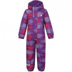 Loap ZOLI - Echipament ski Loap, Costum, Copii