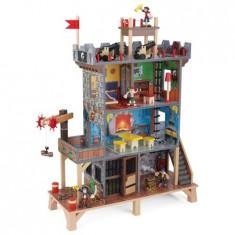 Set de joaca Golful Piratilor Kidkraft