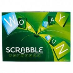 Scabble Nou - Mattel Y9622