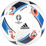 Minge Adidas Euro 2016 Competition Match Football Cod AC5418 - Minge fotbal Adidas, Liga