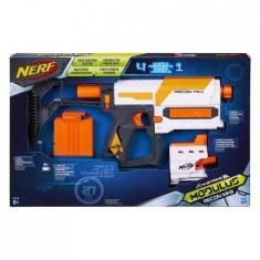 Nerf Blaster Modulus Mkii - Pistol de jucarie Hasbro