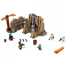 Lego® Star Wars™ Batalia De La Castelul Lui Maz - 75139