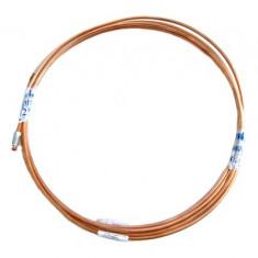 Conducta frana centrala Dacia 1300 1310 1410 dublu circuit pentru pompa de 19 mm