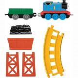 Trenulet Crw Coak Hopper Setvopsea