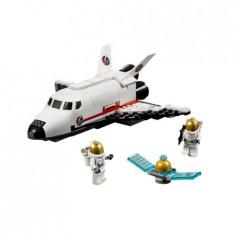 Lego® City Naveta Utilitara