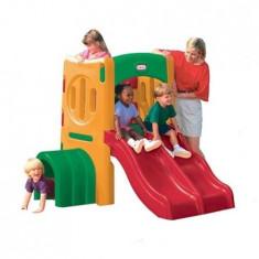 Spatiu de joaca Gemenii -4261 - Casuta copii Little Tikes