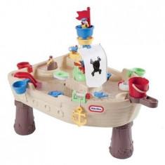 Nava Pirat De Apa -628566 - Jucarie nisip Little Tikes