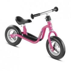 Bicicleta Fara Pedale -4052 Puky
