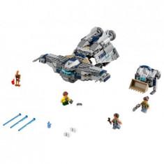 Lego - Star Wars Tm - Starscavenger™ - 75147