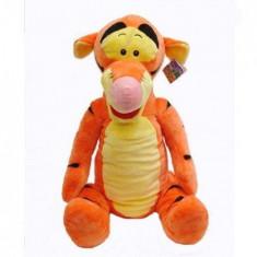 Mascota Tigrisor 76 Cm - Jucarii plus Hasbro