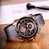 Ceas automatic Forsining For103 - Ceas barbatesc, Mecanic-Automatic
