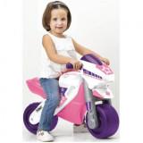 Motofeber Racing Girl