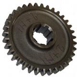 Roata dintata viteza 2-MI Tractor U650 31.17.116
