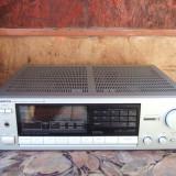 Onkyo TX-7530 [Stare foarte buna]