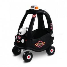 Masina Cozy Cab -172182 Little Tikes