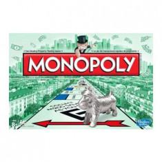 Monopoly Bucuresti Hasbro