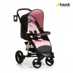 Carucior Malibu XL Birdie - Carucior copii Sport Hauck