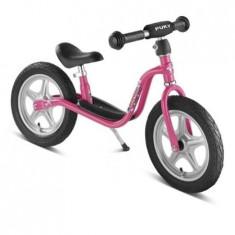 Bicicleta Fara Pedale -4002 Puky