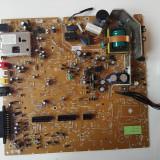 Placa Logica BL4100F01 01 3-1 Recuperat Din LCD-A2004