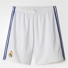 SORT ADIDAS REAL MADRID COD AI5200 - Pantaloni barbati Adidas, Marime: XS, S, M, L, XL