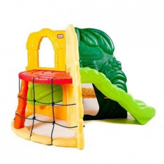 Spatiu de joaca Jungla -440D - Casuta copii Little Tikes