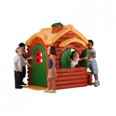 Woodland Cottage - Casuta copii Feber