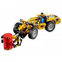 Lego® Technic Incarcator De Mina - 42049