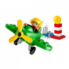 Lego® Duplo® Avion Mic - 10808