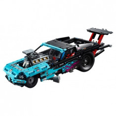 Lego® Technic Dragster - 42050