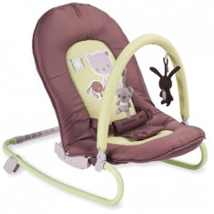 Leagan Balansoar Roe Deer - Balansoar interior Baby Mix
