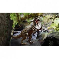 Set Macheta Dinozaur - Allosaurus - 06474 - Macheta auto Revell