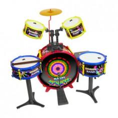 Set Tobe Kaleidoscoper - Instrumente muzicale copii Reig Musicales