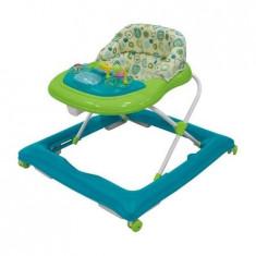 Premergator Baby Mix Melissa, 0-6 luni, Verde