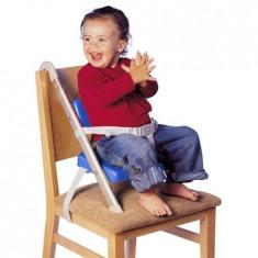 Scaun Hang-N-Seat Litaf