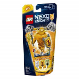 Supremul Axl 70336 Lego Nexo Knights