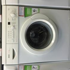 Masina de spalat Bosch, WFO2467, culoare alb - Masini de spalat rufe