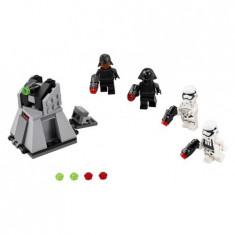 Lego® Star Wars™ Pachet De Lupta Ordinul Intai - 75132