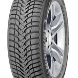 Anvelope Michelin Alpin A4 185/60R15 88T Iarna Cod: K5372254