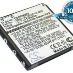 Acumulator Baterie Nokia bl 5b 5200 5500 6020 6070 6080 6120c 6124 7260 n80 n90, Li-ion