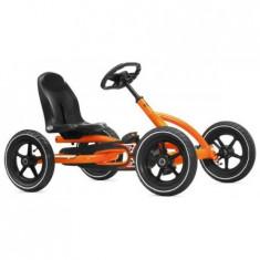 Kart Berg Buddy - Kart cu pedale