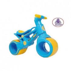 Bicicleta fara pedale Rayo Injusa