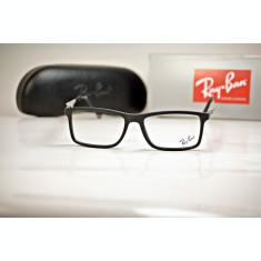 Rama de ochelari de vedere Ray Ban RB 7023 C2